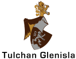Tulchan Glenisla - Hunting Scotland